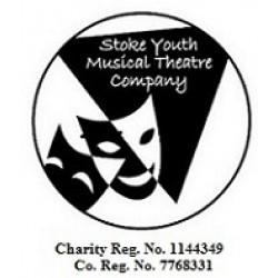 Stoke Youth Musical Theatre Company