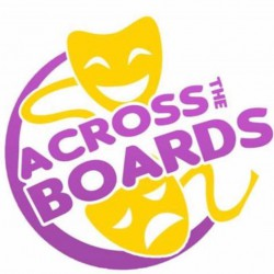 ACross the Boards Theatre School & Productions