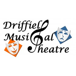 Driffield Musical Theatre