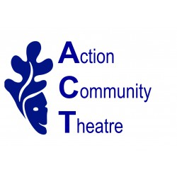 Action Community Theatre Company