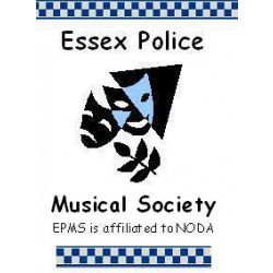 Essex Police Musical Society