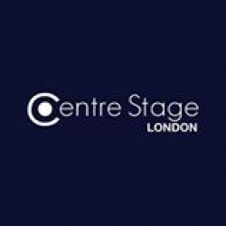 Centre Stage, London