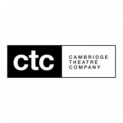 Cambridge Theatre Company