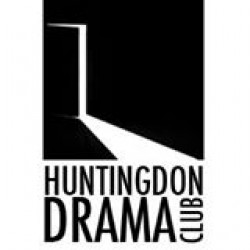 Huntingdon Drama Club