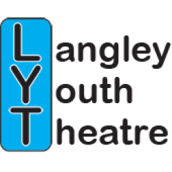 Langley Youth Theatre