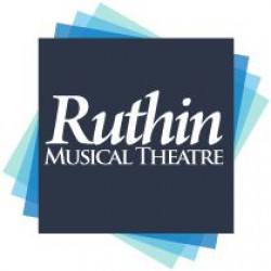 Ruthin Musical Theatre