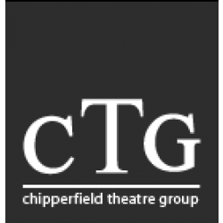 Chipperfield Theatre Group