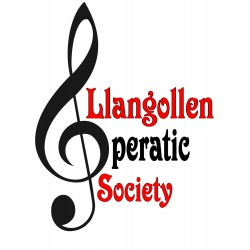 Llangollen & District Amateur Operatic & Dramatic Society