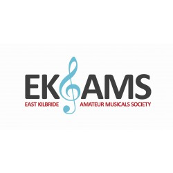 East Kilbride Amateur Musicals Society