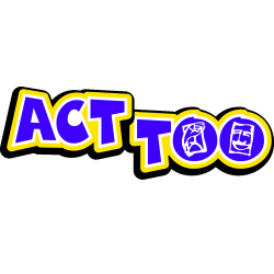Act Too Productions
