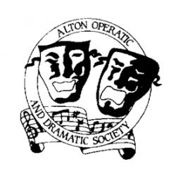 Alton Operatic & Dramatic Society