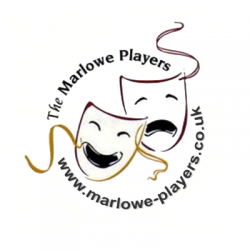 Marlowe Players