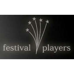 Festival Players