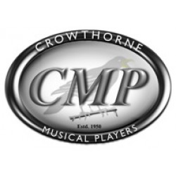 Crowthorne Musical Players