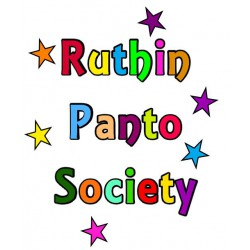 Ruthin Panto Society