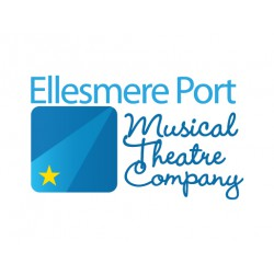 Ellesmere Port Musical Theatre Company