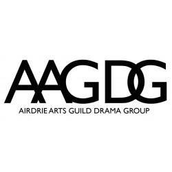 Airdrie Arts Guild Drama Group