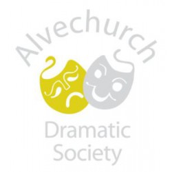 Alvechurch Dramatic Society