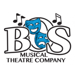 BOS Musical Theatre Company