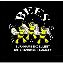 Burnham's Excellent Entertainment Society (BEES)