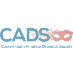 Cockermouth Amateur Dramatic Society