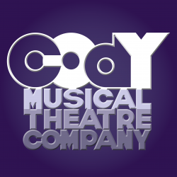 CODY Musical Theatre Company