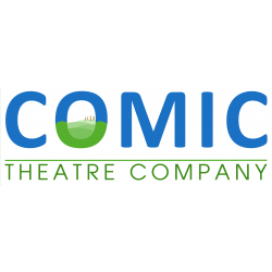 COMIC Theatre Company