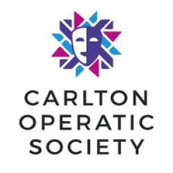 Carlton Operatic Society