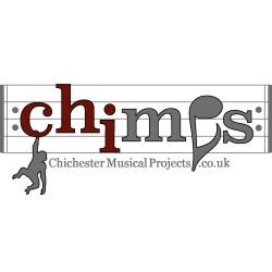 Chichester Musical Projects