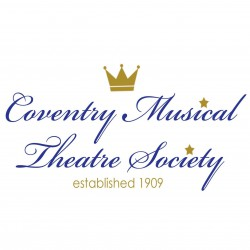 Coventry Musical Theatre Society