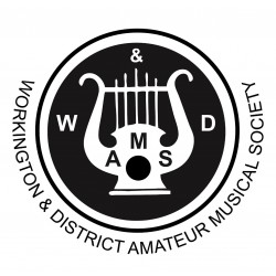 Workington & District Amateur Musical Society