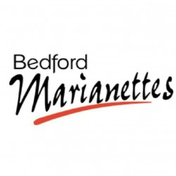 Bedford Marianettes