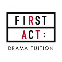 First Act Drama Tuition