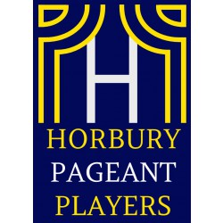 Horbury Pageant Players