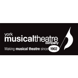 York Musical Theatre Company