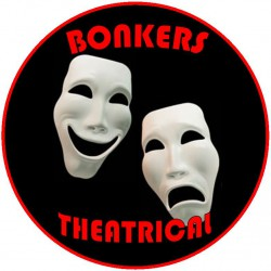 Bonkers Theatrical