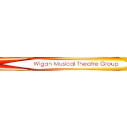 Wigan Musical Theatre Group