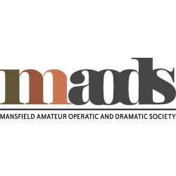 Mansfield Amateur Operatic Society