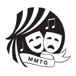 Maltby Musical Theatre Group