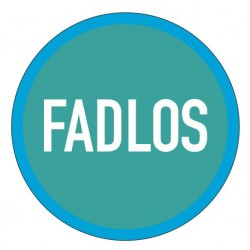 Fakenham & District Light Opera Society (FADLOS)