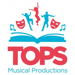 Torquay Operatic Society (TOPS Musical Productions)