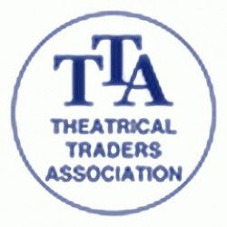 Theatrical Traders Association