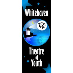 Whitehaven Theatre of Youth