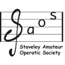 Staveley Amateur Operatic Society