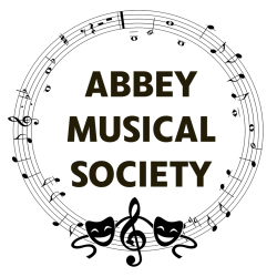 Abbey Musical Society