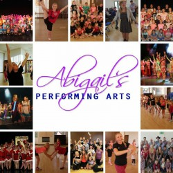 Abigails Performing Arts