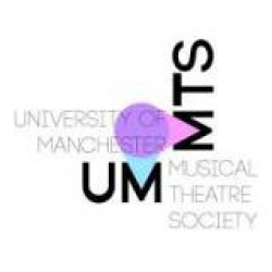 University of Manchester Musical Theatre Society