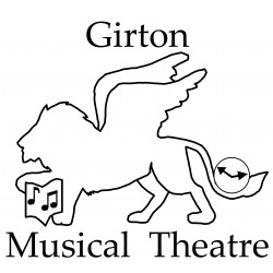 Girton Musical Theatre
