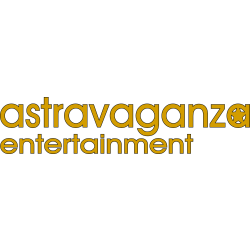 Astravaganza Entertainment Ltd