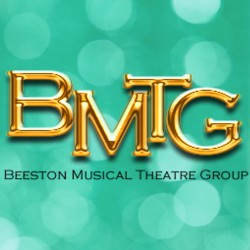 Beeston Musical Theatre Group